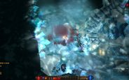 Mythos - Screenshots - Bild 4
