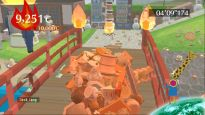 Beautiful Katamari - Screenshots - Bild 37