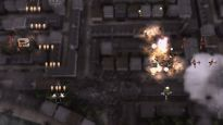 1942: Joint Strike - Screenshots - Bild 3