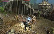 Two Worlds: Tainted Blood - Screenshots - Bild 5
