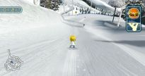 We Ski - Screenshots - Bild 6
