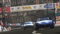 Gran Turismo 5 Prologue - Screenshots - Bild 13