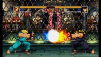 Super Street Fighter II Turbo HD Remix - Screenshots - Bild 4