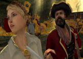 Treasure Island - Screenshots - Bild 8