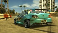 Need for Speed: ProStreet - Screenshots - Bild 11