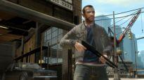 Grand Theft Auto 4 - Screenshots - Bild 21