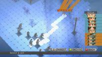 Operation Darkness - Screenshots - Bild 5