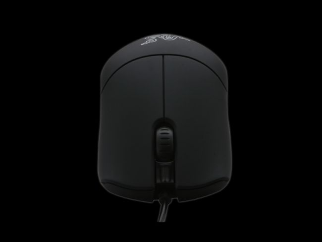 Razer Salmosa - Screenshots - Bild 5