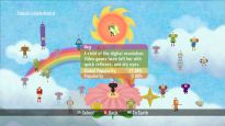 Beautiful Katamari - Screenshots - Bild 18