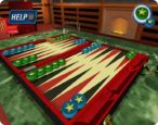 Die ultimative Brettspielesammlung  - Screenshots - Bild 5
