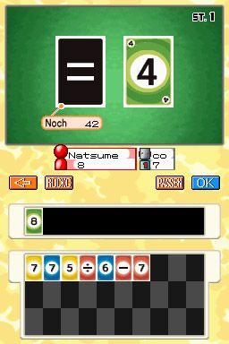 Maths Play – Spaß mit Zahlen - Screenshots - Bild 3