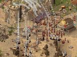 Stronghold Crusader Extreme - Screenshots - Bild 2 (PC)
