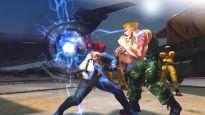 Street Fighter IV - Screenshots - Bild 50