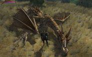 Two Worlds: Tainted Blood - Screenshots - Bild 4