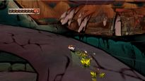 Okami - Screenshots - Bild 59