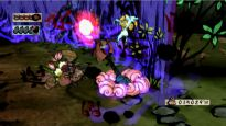 Okami - Screenshots - Bild 31