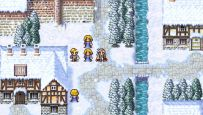 Final Fantasy II - Screenshots - Bild 7