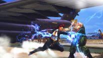 Street Fighter IV - Screenshots - Bild 55