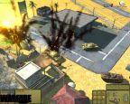 Warfare - Screenshots - Bild 2