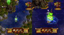Plunder - Screenshots - Bild 12