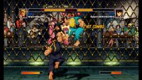 Super Street Fighter II Turbo HD Remix - Screenshots - Bild 5