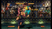 Super Street Fighter II Turbo HD Remix - Screenshots - Bild 5