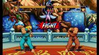 Super Street Fighter II Turbo HD Remix - Screenshots - Bild 6