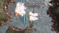 1942: Joint Strike - Screenshots - Bild 8