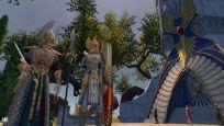 Warhammer Online: Age of Reckoning - Screenshots - Bild 12