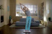 Wii Fit - Lifestyle-Bilder - Artworks - Bild 32