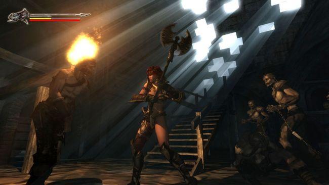 Witches - Screenshots - Bild 12