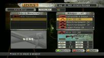 Operation Darkness - Screenshots - Bild 11