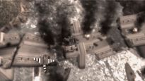 1942: Joint Strike - Screenshots - Bild 6