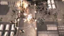1942: Joint Strike - Screenshots - Bild 19