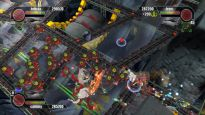 Rocketmen: Axis of Evil - Screenshots - Bild 2