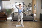 Wii Fit - Lifestyle-Bilder - Artworks - Bild 12