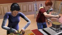 Die Sims 3 - Screenshots - Bild 18