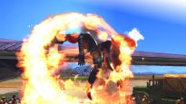 Street Fighter IV - Screenshots - Bild 52