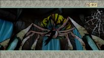 Okami - Screenshots - Bild 48
