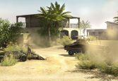 Men of War - Screenshots - Bild 3