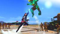 Street Fighter IV - Screenshots - Bild 66