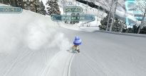 We Ski - Screenshots - Bild 9