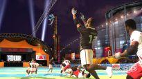 NFL Tour - Screenshots - Bild 4