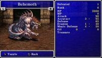 Final Fantasy II - Screenshots - Bild 10