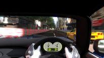 Gran Turismo 5 Prologue - Screenshots - Bild 16