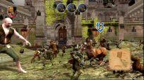 Die Chroniken von Narnia: Prinz Kaspian - Screenshots - Bild 11