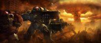 StarCraft 2 - Artworks - Bild 22