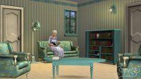Die Sims 3 - Screenshots - Bild 23