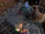 StarCraft 2 - Screenshots - Bild 48