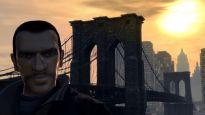 Grand Theft Auto 4 - Screenshots - Bild 20